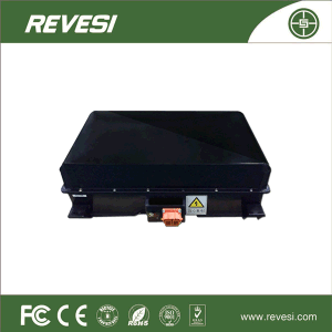 18650 High-Power Lithium Battery Pack Module for Haima Aishang EV pictures & photos