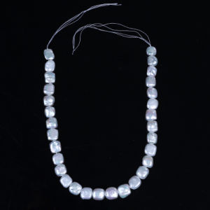 Nucleated Pearl Freshwater Pearl Wholesale pictures & photos