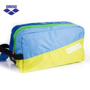 Wholesale Outdoor Drift Bag Sealed Beach Bag Waterproof Bag (5183) pictures & photos