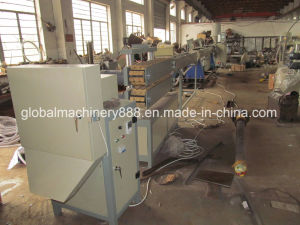 Mbbr Media Fliter Manufacturing Machine