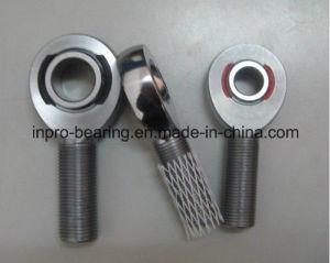 High Quality Rod End Bearing SA5e, SA6e, SA8e, SA10e pictures & photos