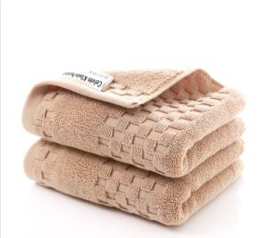Hotel / Home Cotton Face / Hand / Bath Towel pictures & photos