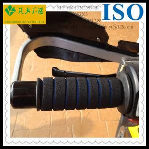 Heat Resistant Rubber Protective Door Cover Handle pictures & photos