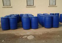 (Cetyltrimethylammonium chloride) Hexadecyltrimethylammonium Chloride pictures & photos