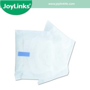 Lady Sanitary Napkins / Sanitary Towel, Female Products pictures & photos
