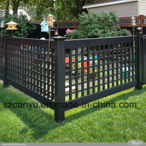 Wholesale Top Quality Metal Fence pictures & photos