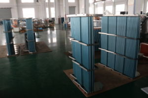 China Manufacturer Air Cooler Evaporator for Freezer Room pictures & photos