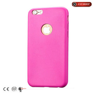 PC Phone Case for iPhone 7 Phone Case Accessory 2017 pictures & photos