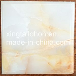Low Iron Patterned Color Patterned Glass Patterned Float Glass pictures & photos
