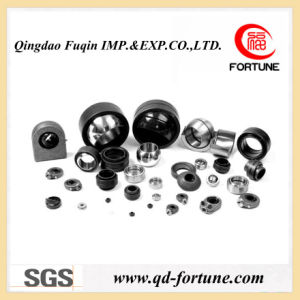 Ball Joint Rod End Bearing pictures & photos