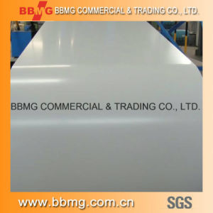 Best Price Ral 9003 Prepainted PPGI Steel Coil pictures & photos