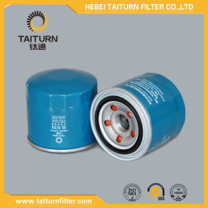 OEM Quality Taiturn Filter 26300-35056 Oil Filter for Japanese Car pictures & photos