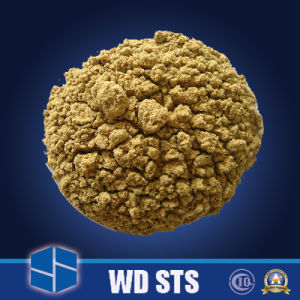Fish Meal (powder) for Fish Feed, Chicken Feed, Animal Feed pictures & photos
