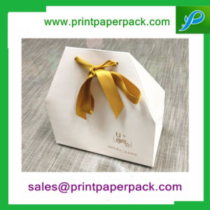 Food Product Type and Favor Box Packaging Maca pictures & photos