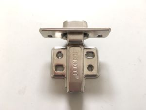 Stainless Steel Multi Purpose Door Hinge/Door Hardware/Furniture Hardware