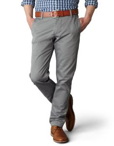 Best Chino Pants For Men