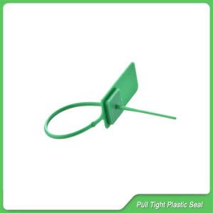 Bag Seal (JY-180T) , Bank Seals, Plastic Seals pictures & photos