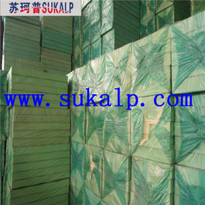 Thermal Insulation Decorative Board pictures & photos