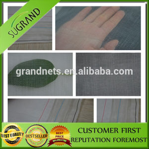 HDPE Anti-Insect Nets pictures & photos