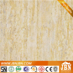 Building Material Porcelain Tile for Floor (JL6D003) pictures & photos