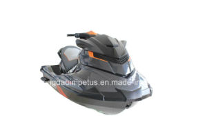 Hot Sale China 1800cc Jet Ski with 3seater in Low Price pictures & photos