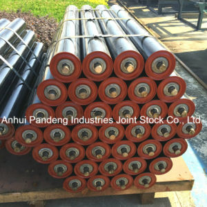 High Speed Carrying Conveyor Idler pictures & photos