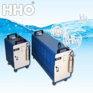Hydrogen Generator Hho Fuel Soldering Machine pictures & photos