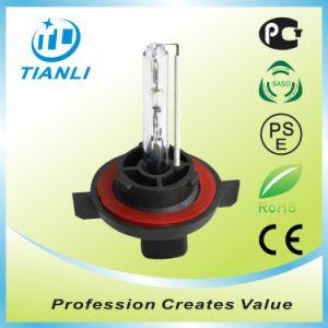 AC 55W HID Xenon Bulb H13 High Quality HID
