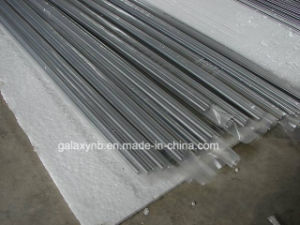 Use for Surgical Instruments Titanium Bar ASTM F136 Gr5 pictures & photos