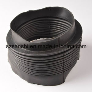 automobile wire harness rubber cover bellows rubber automobile wire harness rubber cover bellows