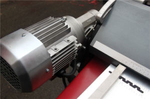 4500USD Ply Separator for PVC PU Conveyor Belt Splicing Services pictures & photos