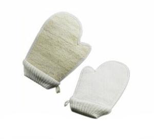 New Design New Design Bath Glove pictures & photos