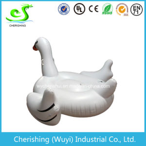 Inflatable PVC Aninaml Toy pictures & photos