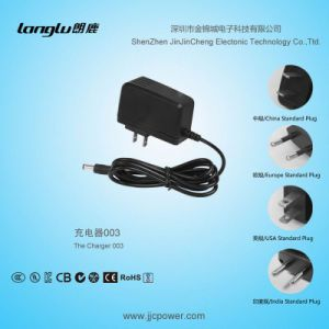 5V/1A/5W Wireless Mobile Charger Power Supply