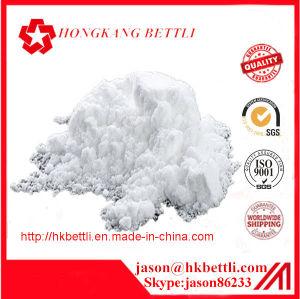 Anabolic Steroids Hormone Sustanon Powders Testosterone Decanoate Bp2005 Standard pictures & photos