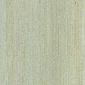 Reconstituted Veneer Engineered Veneer Green Oak Veneer Fancy Plywood Face Veneer Door Face Veneer pictures & photos