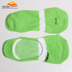 Non Skid Sock Anti Skid Sock for Trampoline Sock