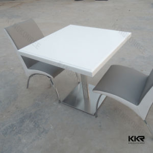 china square quartz stone evening pub table china pub table quartz pub table. Black Bedroom Furniture Sets. Home Design Ideas