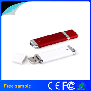 2016 Free Logo Promotion USB Flash Drive Lighter Stick 4GB pictures & photos