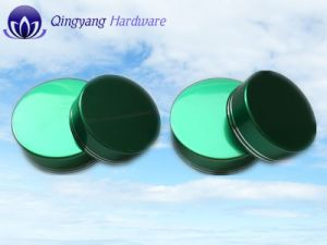 Wholesale Cheap Bottle Lid for Cosmetic Packaging pictures & photos