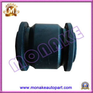 Auto Suspension Parts Control Arm Rubber Bushing for Mazda (S10H-28-650) pictures & photos