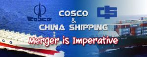 Cosco Container Shipping Service to Freetown pictures & photos