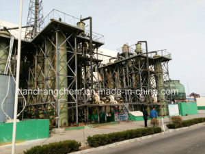 Fertilizer Free Sample Chemicals Ammonium Sulphate (N21%) pictures & photos