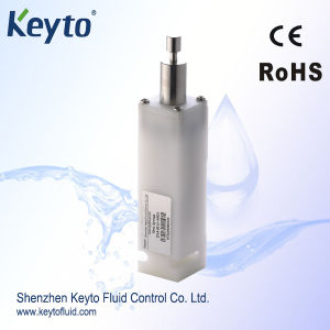 10ml Sampling Syringe for Lab Analyzer 201A-60-U1-Km pictures & photos