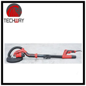 Electric Drywall Sander pictures & photos
