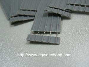 UL21517 Mppe-PE Flat Ribbon Cable
