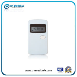 24 Hour Recording Time Ambulatory Blood Pressure Monitor Abpm Holter pictures & photos