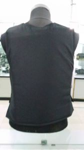 Bullet-Proof and Stab-Proof Vest with Nij Standard pictures & photos