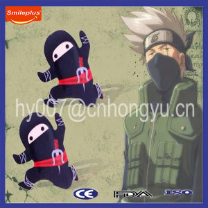 Anime Cartoon Fashion Bandage for Gift and Decorate pictures & photos
