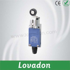Tz-8104 Double Circuit Type Limit Switch pictures & photos